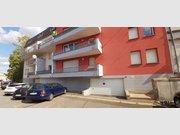 Appartement à vendre 1 Chambre à Audun-le-Tiche - Réf. 6439423