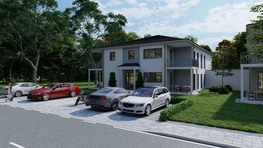wohnung kaufen 4 zimmer 104 m² echternacherbrück foto 3