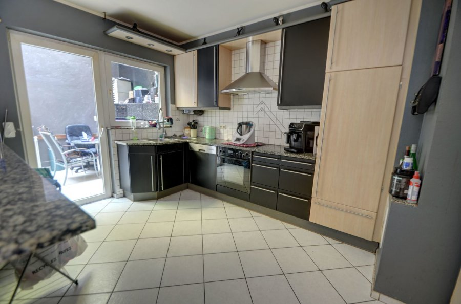 house for buy 4 bedrooms 180 m² luxembourg photo 3