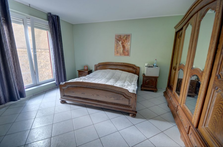 house for buy 4 bedrooms 180 m² luxembourg photo 5