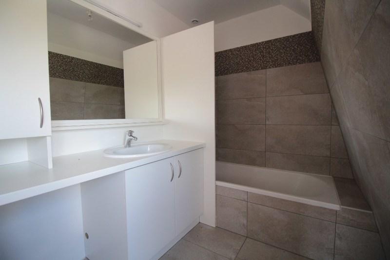 louer duplex 6 pièces 124 m² boulay-moselle photo 4