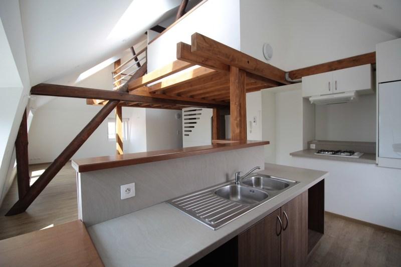louer duplex 6 pièces 124 m² boulay-moselle photo 3