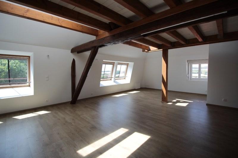 louer duplex 6 pièces 124 m² boulay-moselle photo 1