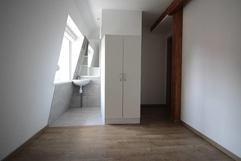 louer duplex 6 pièces 124 m² boulay-moselle photo 5