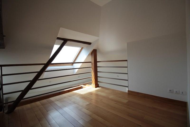 louer duplex 6 pièces 124 m² boulay-moselle photo 7