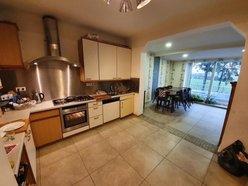 Maison à vendre 8 Chambres à Grevels - Réf. 6578687
