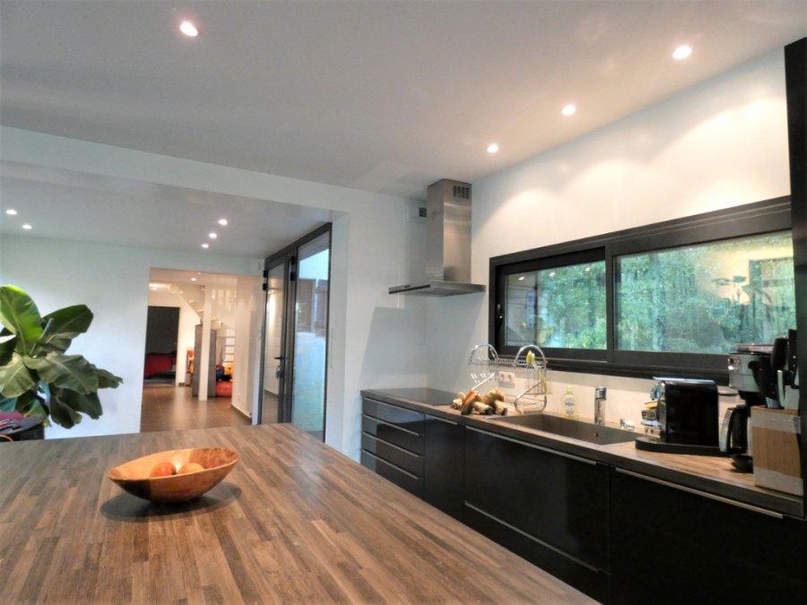 acheter maison 5 pièces 164 m² herbignac photo 6
