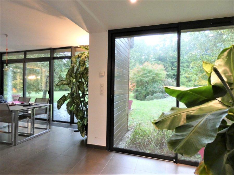 acheter maison 5 pièces 164 m² herbignac photo 5