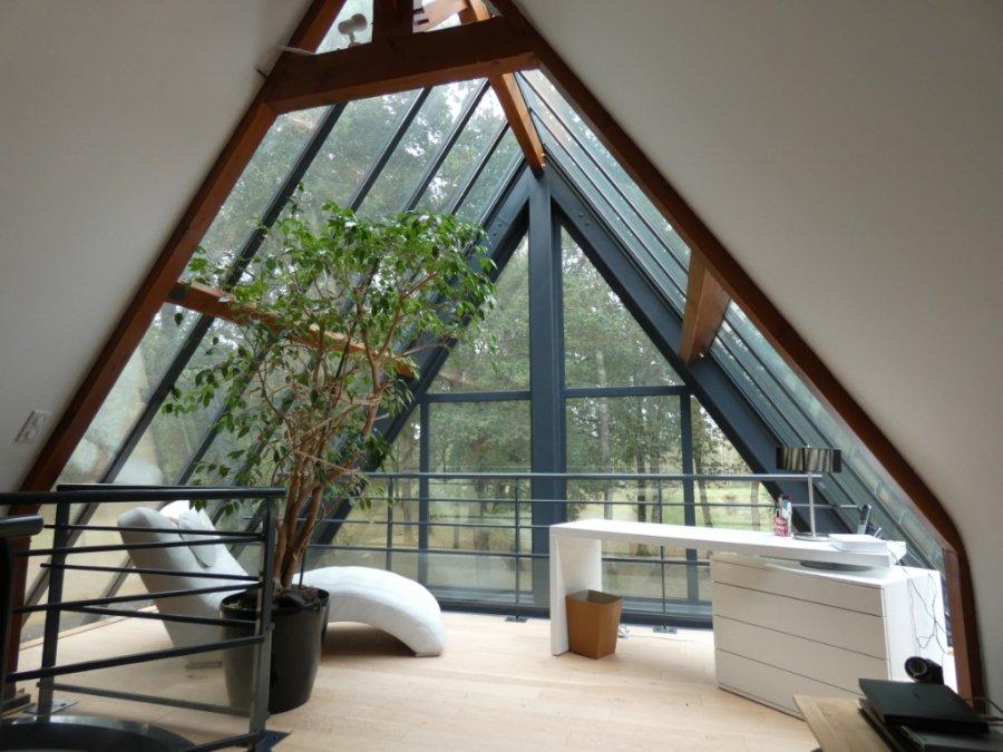 acheter maison 5 pièces 164 m² herbignac photo 4