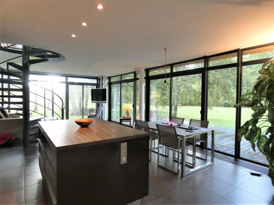 acheter maison 5 pièces 164 m² herbignac photo 3