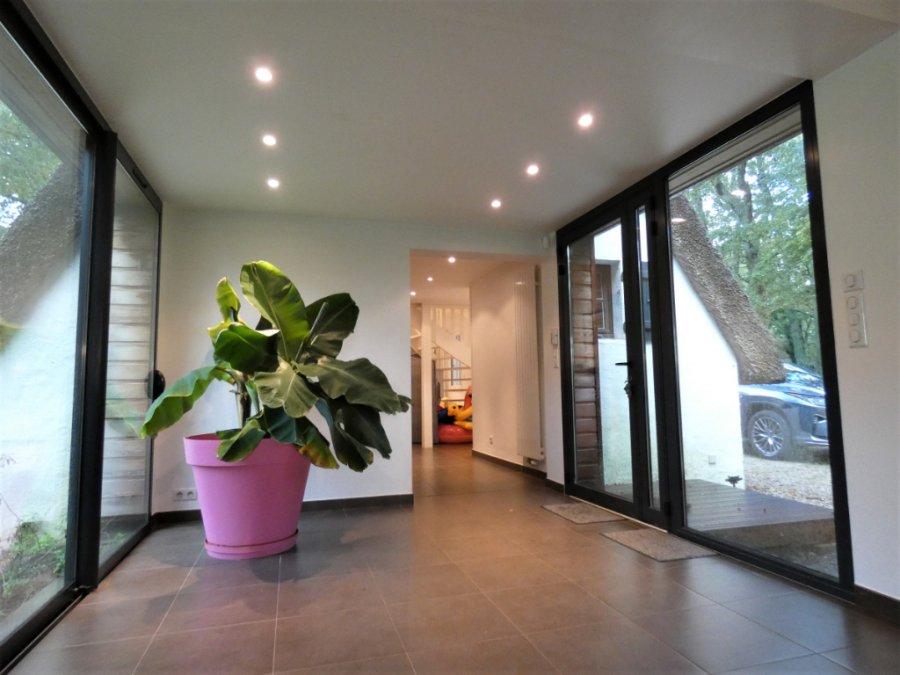 acheter maison 5 pièces 164 m² herbignac photo 7