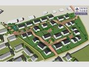 Terrain constructible à vendre à Holtz - Réf. 5808639