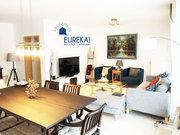 Appartement à louer 2 Chambres à Luxembourg-Centre ville - Réf. 6402559