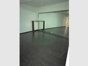 Ladenfläche zur Miete in Echternach - Ref. 6664703