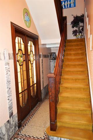 acheter maison de maître 0 pièce 219 m² dinant photo 7