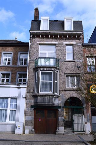 acheter maison de maître 0 pièce 219 m² dinant photo 1