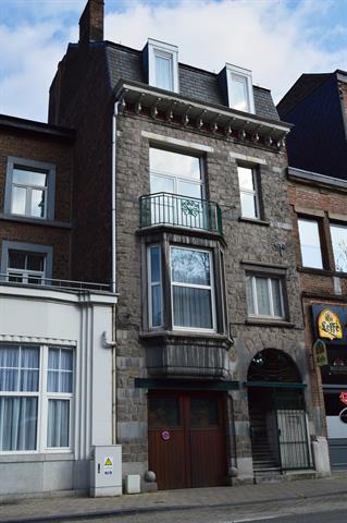 acheter maison de maître 0 pièce 219 m² dinant photo 3