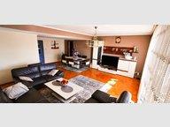 Wohnung zum Kauf 3 Zimmer in Esch-sur-Alzette - Ref. 6738431