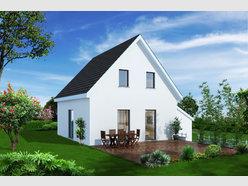 Maison à vendre F5 à Sélestat - Réf. 4973055