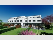 Doppelhaushälfte zum Kauf 5 Zimmer in Kayl - Ref. 6357759
