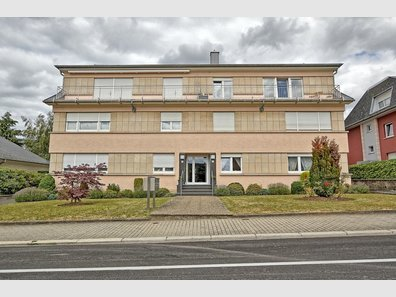 Apartment for sale 3 bedrooms in Howald - Ref. 6882047