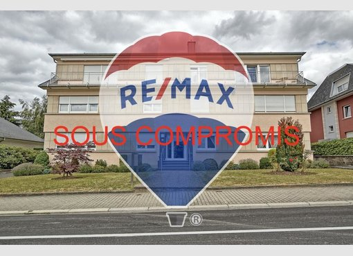 Appartement à vendre 3 Chambres à Howald (LU) - Réf. 6882047