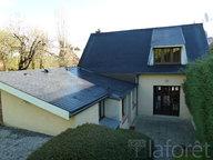 Maison à vendre F5 à Orsinval - Réf. 6308607