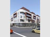 Penthouse à vendre 4 Chambres à Luxembourg-Bonnevoie - Réf. 6312703