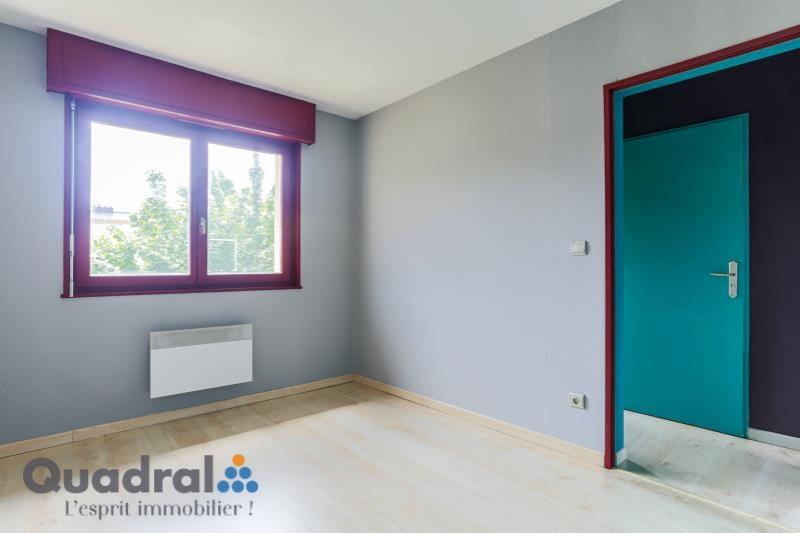 acheter appartement 2 pièces 44 m² thionville photo 6