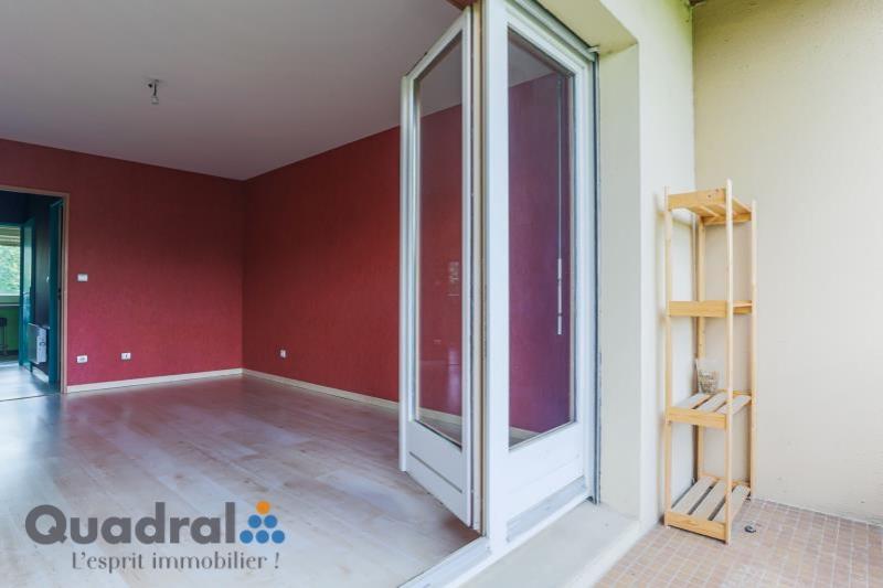 acheter appartement 2 pièces 44 m² thionville photo 5