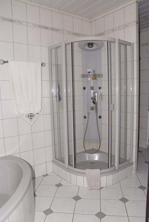 haus kaufen 10 zimmer 420 m² losheim foto 7