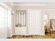 Apartment for sale 3 rooms in Wolfenbüttel - Ref. 7185151