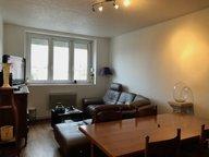 Appartement à vendre F3 à Barbonville - Réf. 6202111