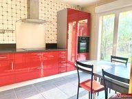 Maison à louer F6 à Houdemont - Réf. 7189247