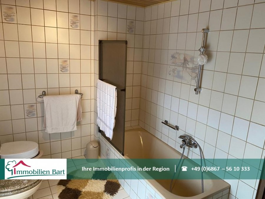 haus kaufen 7 zimmer 217 m² perl foto 5