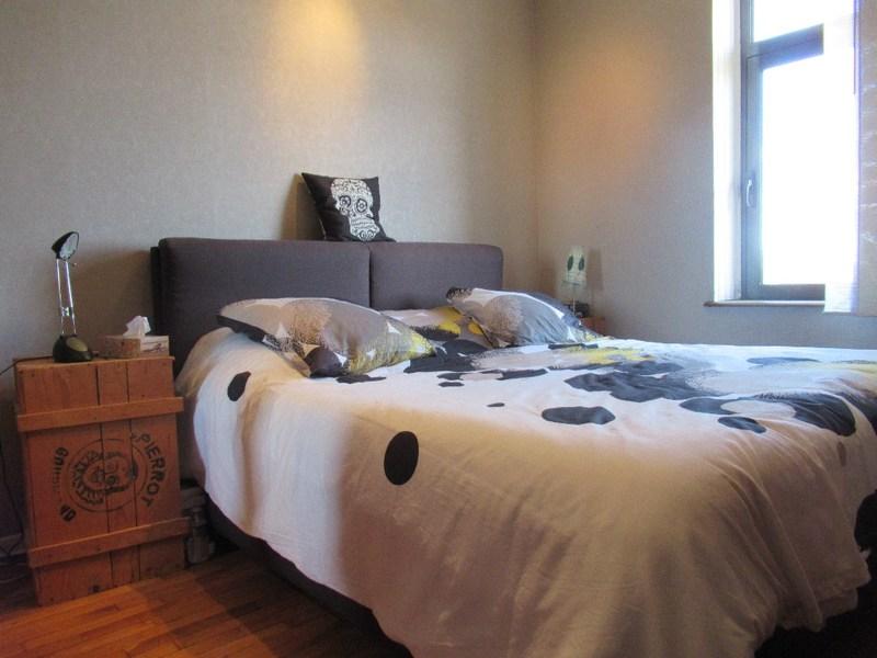 acheter duplex 5 pièces 124 m² woippy photo 3
