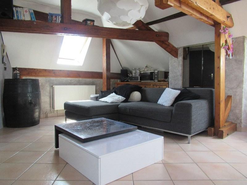 acheter duplex 5 pièces 124 m² woippy photo 1
