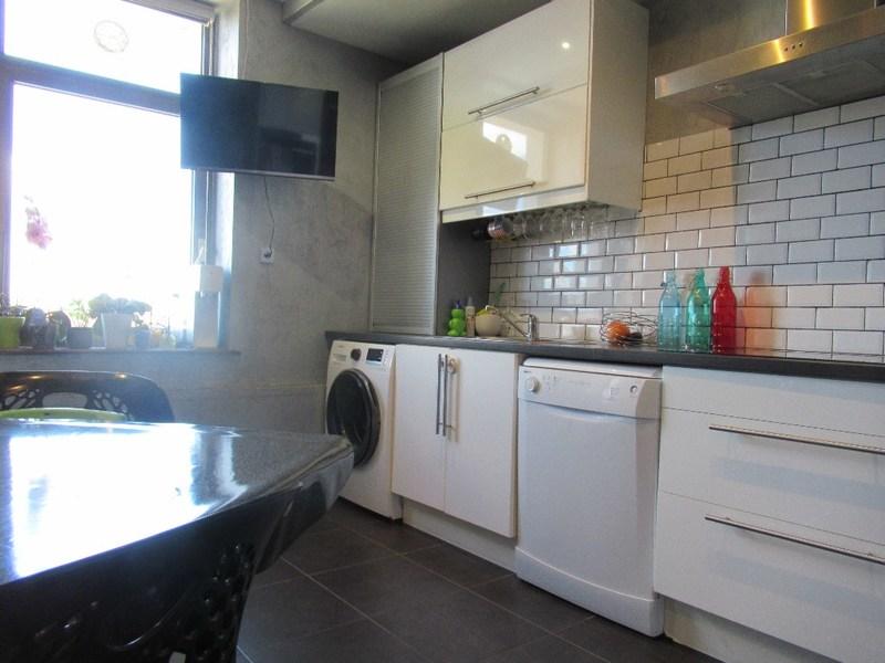 acheter duplex 5 pièces 124 m² woippy photo 5