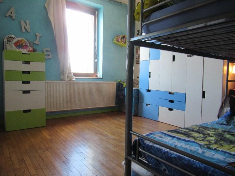 acheter duplex 5 pièces 124 m² woippy photo 2