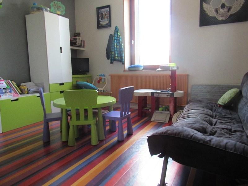acheter duplex 5 pièces 124 m² woippy photo 6