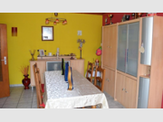 Apartment for sale 2 bedrooms in Soleuvre - Ref. 4981759