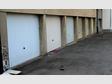 Appartement à vendre 2 Chambres à Soleuvre - Réf. 4981759