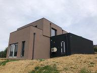 Maison à vendre à Muespach-le-Haut - Réf. 6300671