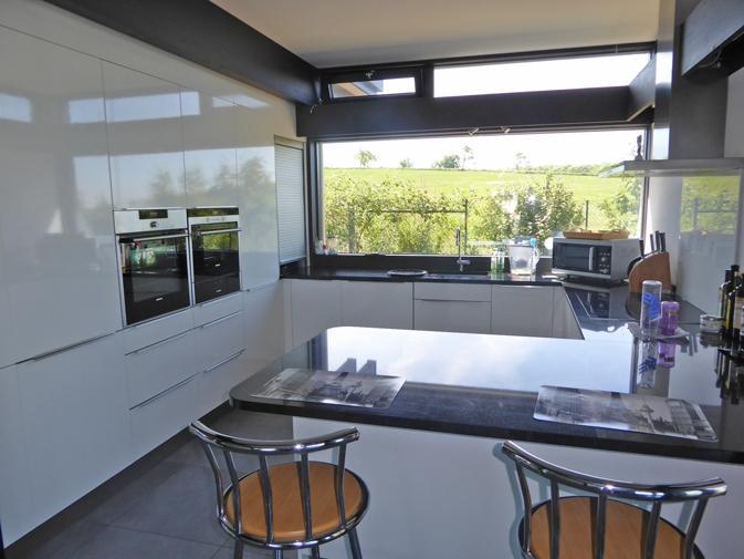 acheter maison 7 pièces 270 m² wincheringen photo 4