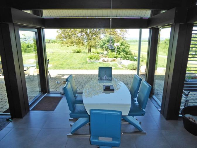 acheter maison 7 pièces 270 m² wincheringen photo 5