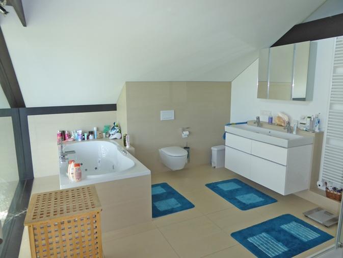 acheter maison 7 pièces 270 m² wincheringen photo 6