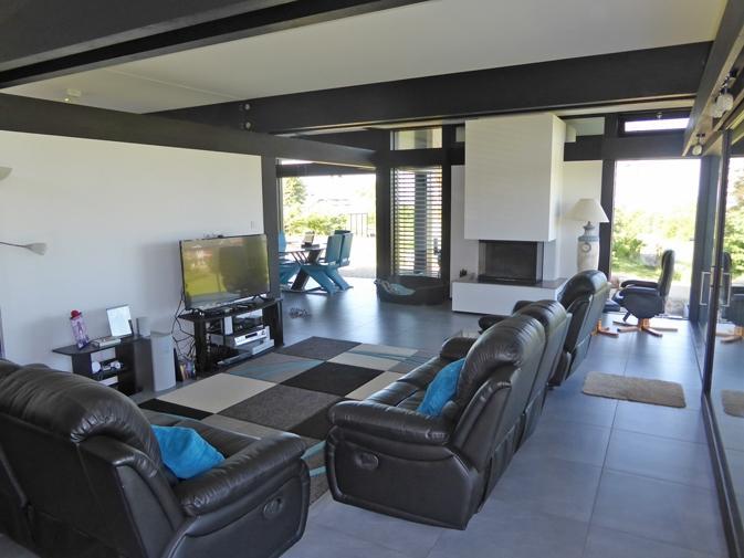 acheter maison 7 pièces 270 m² wincheringen photo 3
