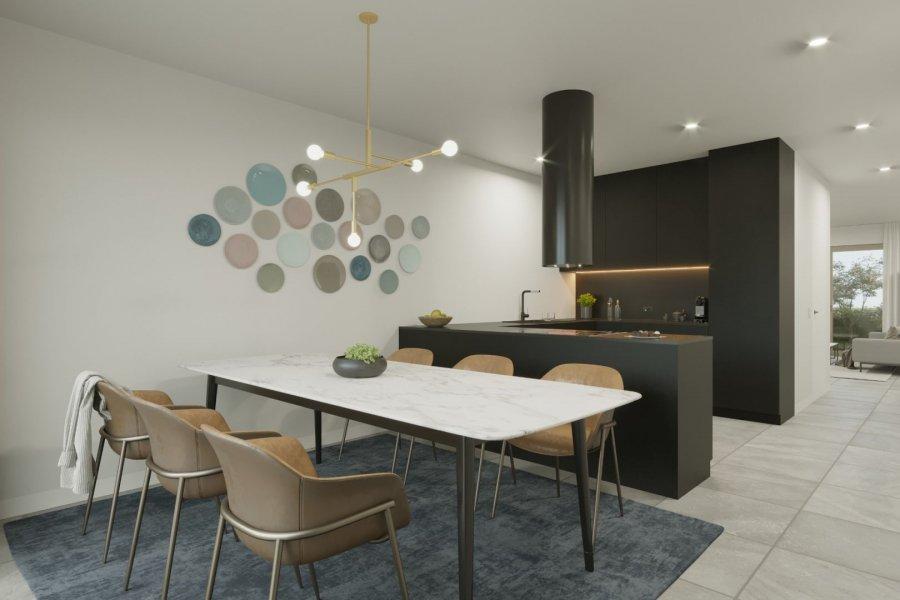 acheter maison 3 chambres 135.44 m² esch-sur-alzette photo 4