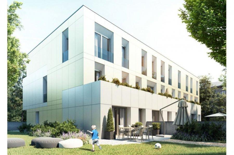 acheter maison 3 chambres 135.44 m² esch-sur-alzette photo 1