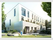 House for sale 3 bedrooms in Esch-sur-Alzette - Ref. 6575103